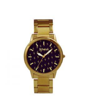 Unisex Watch XTRESS  XPA1033-38 (40 mm)