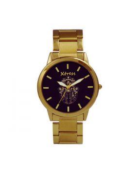 Unisex Watch XTRESS  XPA1033-43 (40 mm)