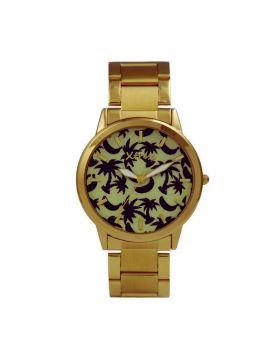 Unisex Watch XTRESS  XPA1033-45 (40 mm)