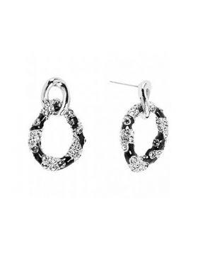 Ladies'Earrings Guess UBE21574