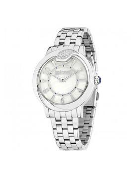 Ladies'Watch Just Cavalli R7253598501 (40 mm)
