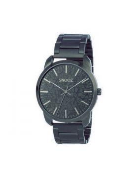 Unisex Watch Snooz SAA1043-64 (44 mm)