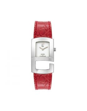 Ladies' Watch Guess 21502L4 (28 mm)