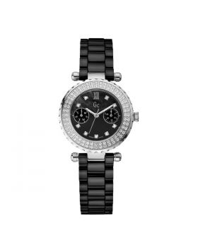 Ladies' Watch Guess A28102L2 (36 mm)
