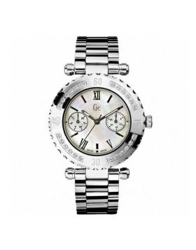 Ladies' Watch Guess X42107L1S (34 mm)