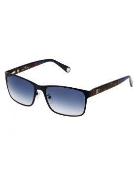 Ladies'Sunglasses Carolina Herrera SHE0725708EE