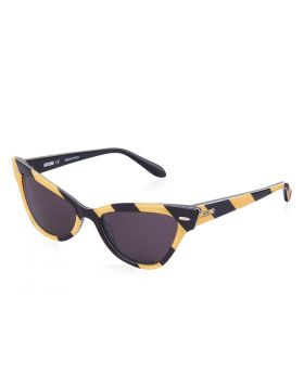 Ladies' Sunglasses Moschino MO-302S-03