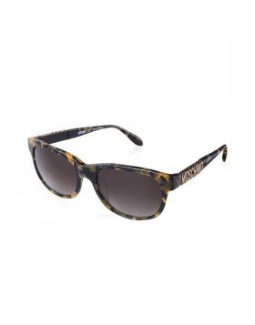 Ladies' Sunglasses Moschino MO-803S-02