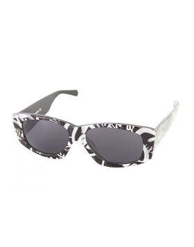 Ladies'Sunglasses Moschino MO-818S-02