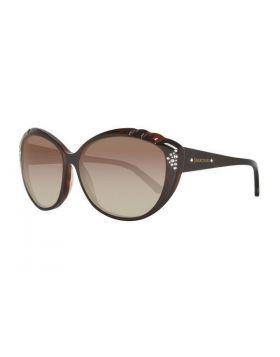 Ladies'Â Sunglasses Swarovski SK0056-6152F