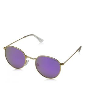 Ladies'Sunglasses Paltons Sunglasses 359