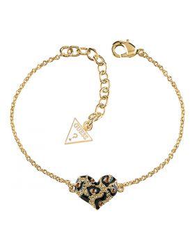 Guess UBB51491 Women's Bracelet