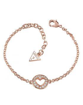 Guess UBB51497 Women's Bracelet