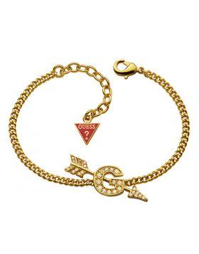 Guess UBB91308 Women's Bracelet