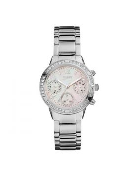 Women's Guess Watch W0546L1 (36 mm)