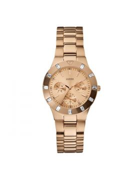 Women's Guess Watch W16017L1