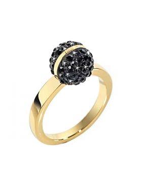 Ladies' Ring Miss Sixty SMXC07014 (17,19 mm)