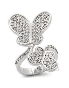 Women's Ring RI00-05387