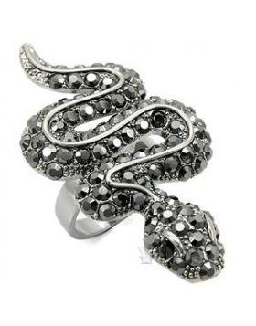 Women's Ring RI00-05451