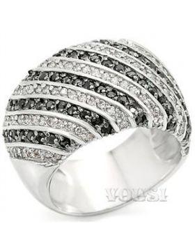 Women's Ring RI00-05520
