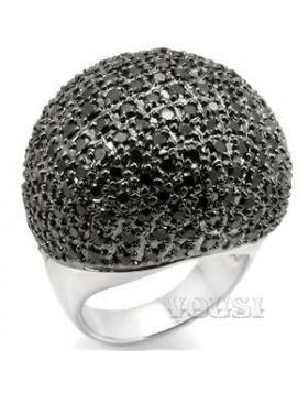 Women's Ring RI00-05531