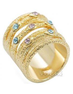 Women's Ring RI01-05609