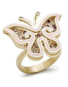 Women's Ring RI01-05718