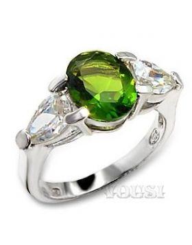 Women's Ring RI06-03199