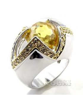 Women's Ring RI06-03440
