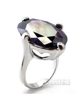 Women's Ring RI06-03455