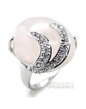 Women's Ring RI06-03458