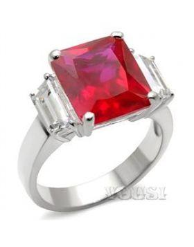 Women's Ring RI06-03489
