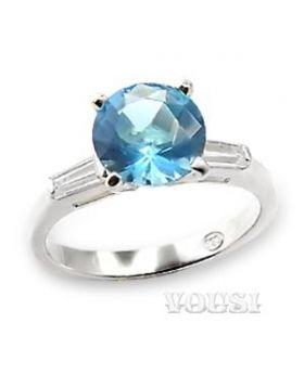 Women's Ring RI06-03493