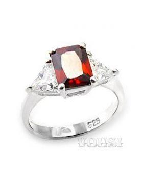 Women's Ring RI06-03497