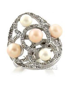 Women's Ring RI06-03514