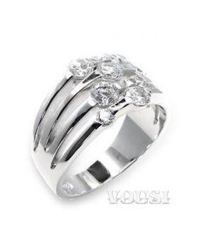 Women's Ring RI06-03616