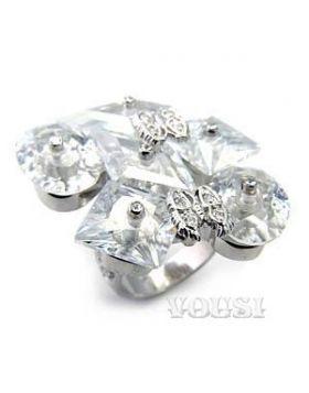 Women's Ring RI07-04238