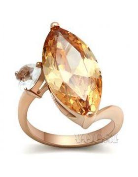 Women's Ring RI0G-06274