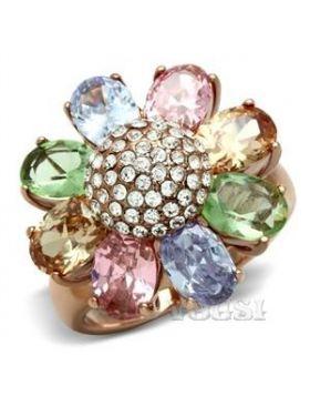 Women's Ring RI0G-06384