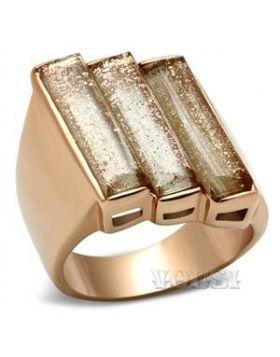 Women's Ring RI0G-06391