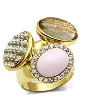 Women's Ring RI0G-06579