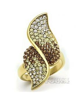 Women's Ring RI0G-06582