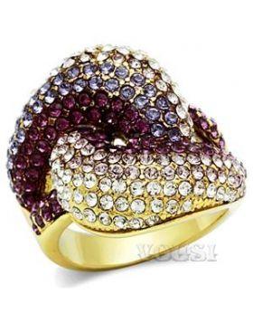 Women's Ring RI0G-06584
