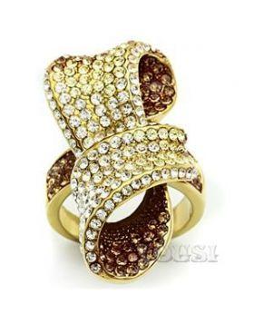 Women's Ring RI0G-06585