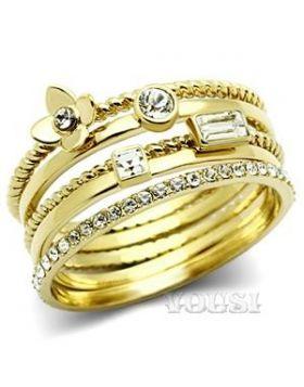 Women's Ring RI0G-06600