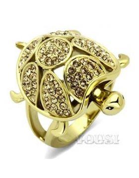 Women's Ring RI0T-06925