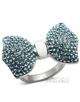 Women's Ring RI0T-06971