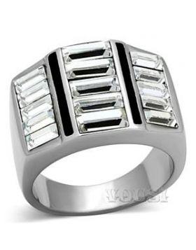 Unisex Ring RI0T-07179