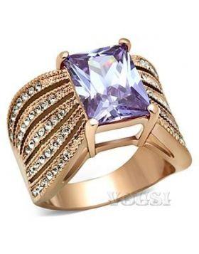 Women's Ring RI0T-07421
