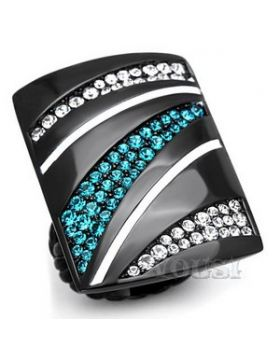 Women's Ring RI0T-07625